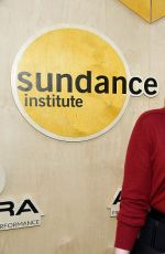 BRYCE DALLAS HOWARD at Sundance Institute Night Before Next Benefit in Los Angeles 08/11/2016