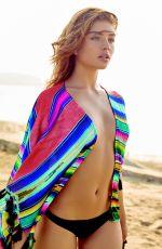 DANIELA LOPEZ OSORIO for Maxim Magazine Colombia July 2016