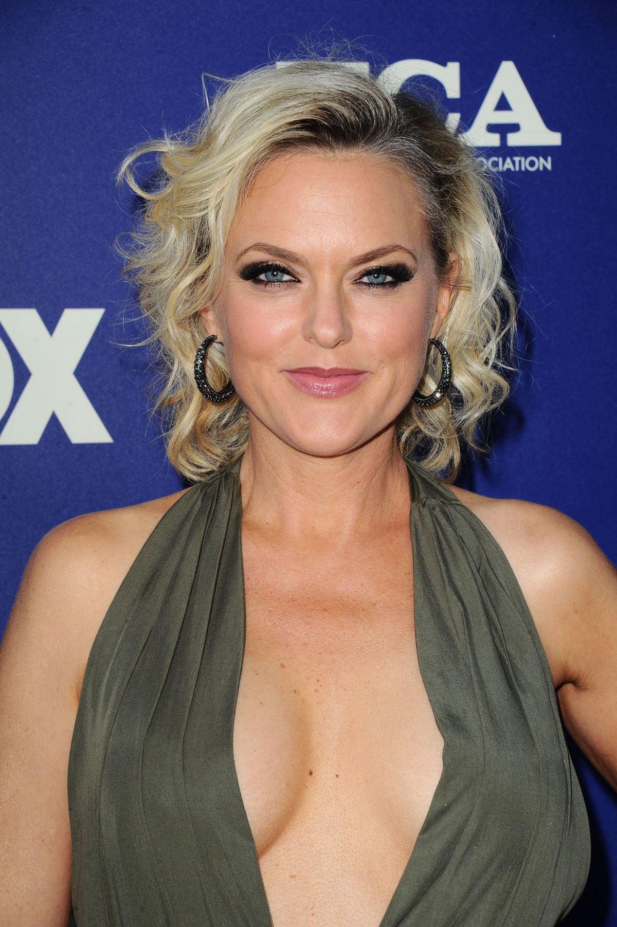 elaine hendrix filmographyelaine hendrix movies, elaine hendrix 2016, elaine hendrix age, elaine hendrix parent trap, elaine hendrix imdb, elaine hendrix friends, elaine hendrix net worth, elaine hendrix 2017, elaine hendrix movies and tv shows, elaine hendrix 50 first dates, elaine hendrix now, elaine hendrix instagram, elaine hendrix movies list, elaine hendrix 90210, elaine hendrix 1998, elaine hendrix look alike, elaine hendrix twitter, elaine hendrix family, elaine hendrix charmed, elaine hendrix filmography
