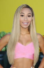 EVA GUTOWSKI at 'Sausage Party' Premiere in Westwood 08/09/2016