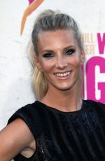 HEATHER MORRIS at