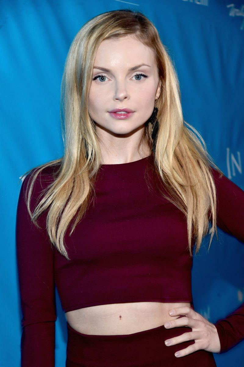 IZABELLA MIKO at Brett Ratner and David Raymond Host Special Event for UN Secretary-general Ban Ki-Moon in Los Angeles 08/10/2016