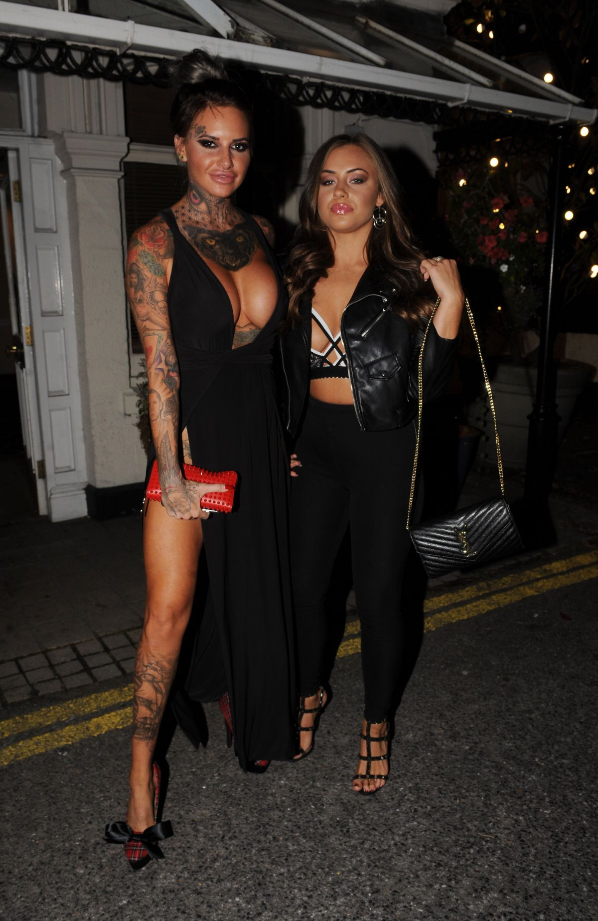 Pictures Ashleigh Defty nude (56 foto and video), Topless, Cleavage, Instagram, see through 2019