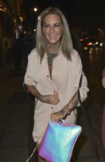 JEMMA LUCY Night Out in Newcastle 08/20/2016