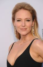 jewel kilcher at comedy central roast of rob lowe in los