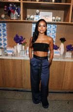 KARREUCHE TRAN at Power of Young Hollywood Party in Los Angeles 08/16/2016