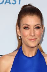 KATE WALSH at Comedy Central Roast of Rob Lowe in Los Angeles 08/27/2016