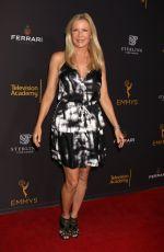 KATHERINE KELLY at Daytime Television Celebrate Emmy Awards Season in Hollywood 08/24/2016