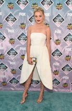 KELSEA BALLERINI at Teen Choice Awards 2016 in Inglewood 07/31/2016