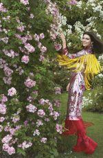 KENDALL JENNER in Vogue Magazine, September 2016 Issue