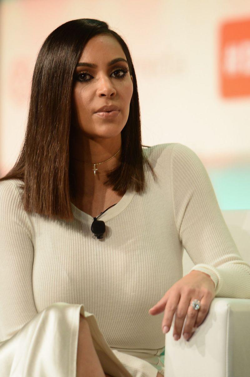 Kim Kardashian Archives - Page 7 of 63 - HawtCelebs ... Kim Kardashian