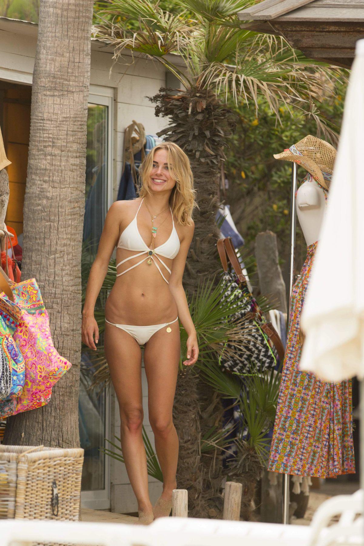 f541d85c5dca7 kimberley-garner-in-bikini-on-a-beach-in-st.-tropez-08-04-2016 23 ...