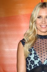 KRISTINE LEAHY at NBC/Universal Press Day at 2016 Summer TCA Tour in Beverly Hills 08/02/2016