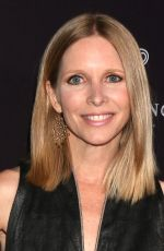 LAURALEE BELL at Daytime Television Celebrate Emmy Awards Season in Hollywood 08/24/2016