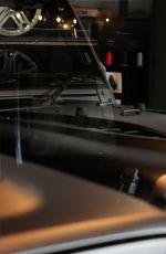 LEIGH-ANNE PINNOCK Buy a Bespoke Jeep Black Hawk 08/05/2016