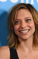 LIZZIE BROCHERE at NBC/Universal Press Day at 2016 Summer TCA Tour in Beverly Hills 08/02/2016