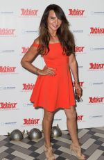 LIZZIE CUNDY at