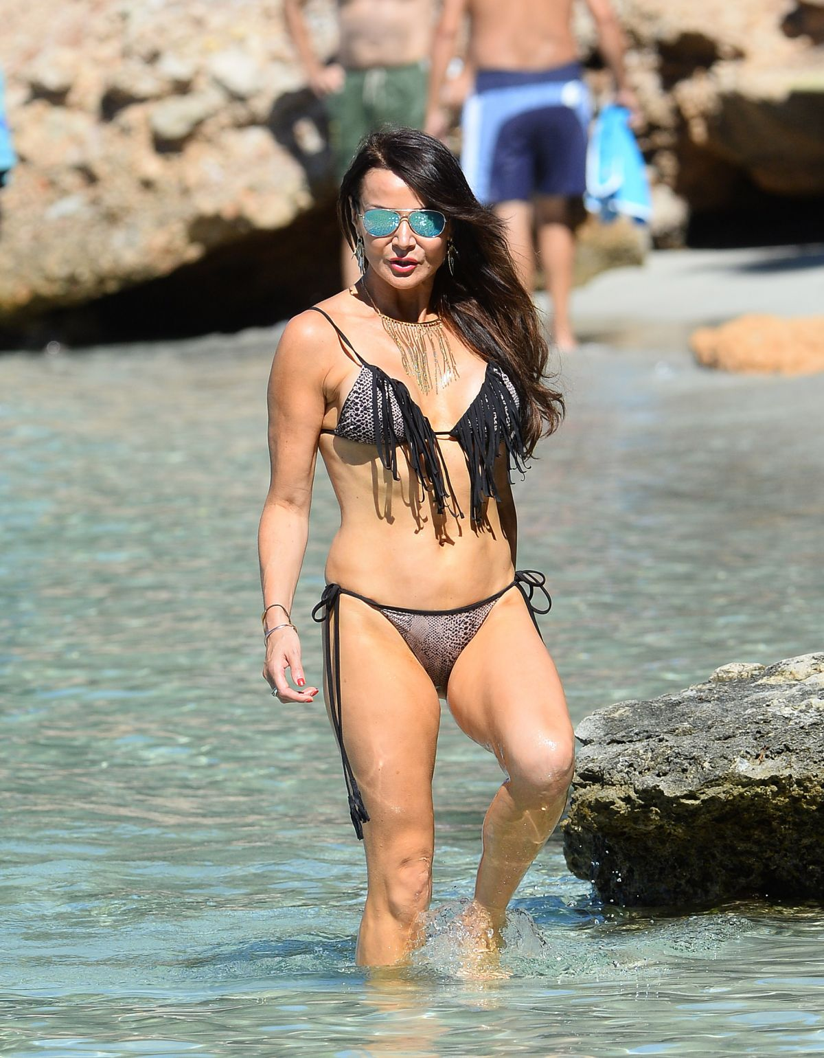Alessandra ambrosio out in santa monica,Katharina Bo Llig Leaked - Over 200 Photos Sex clip Duckie thot nude sexy photos,Luna leung naked
