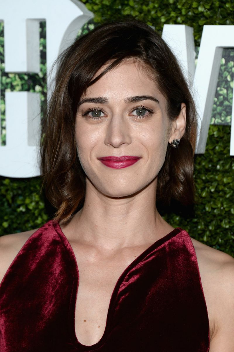 LIZZY CAPLAN at CBS, CW and Showtime 2016 TCA Summer Press Tour Party in Westwood 08/10/2016