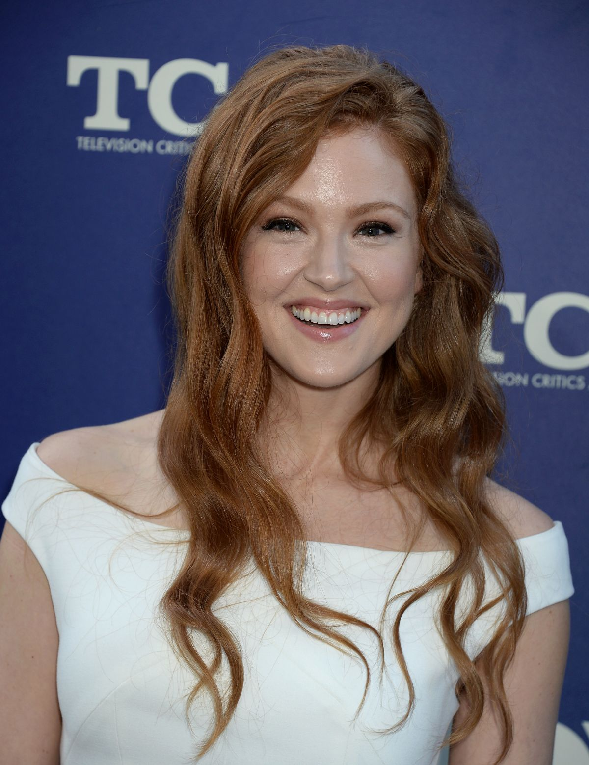 MAGGIE GEHA at Fox Summer TCA All-star Party in West Hollywood 08/08/2016