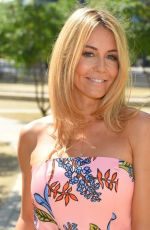 MALGORZATA ROZENEK - Polish Television Presenter New TV Season Schedule