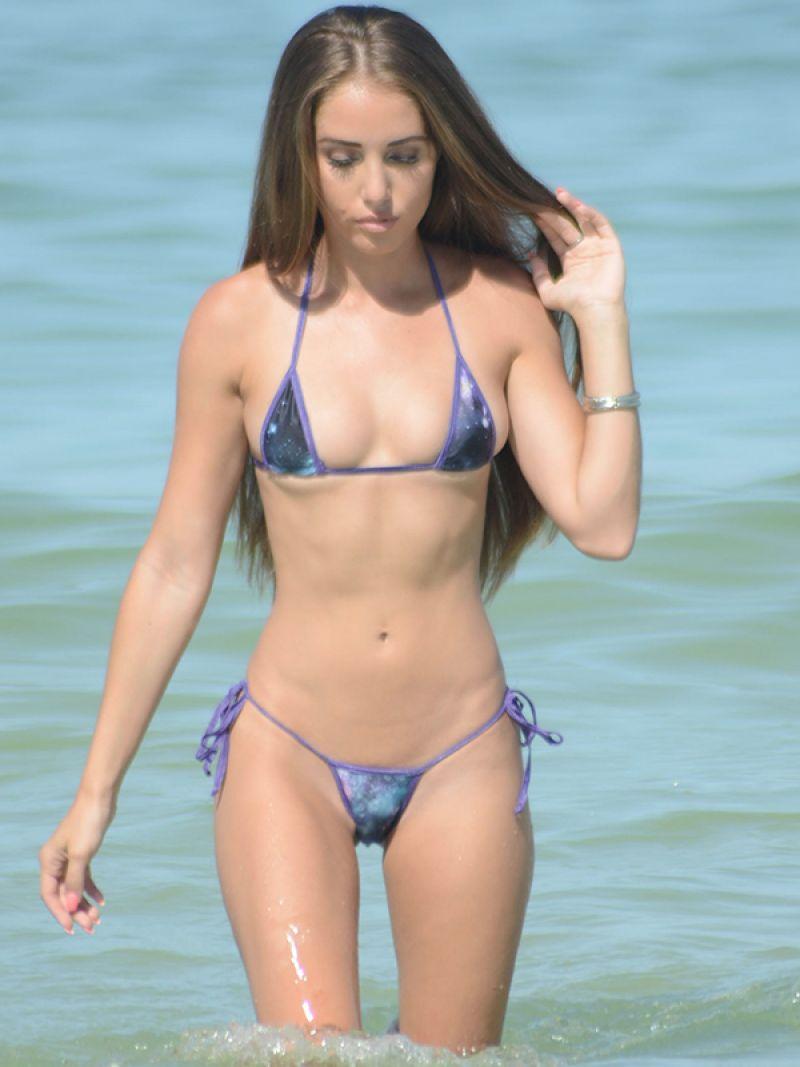 Selfie Melissa Lori nudes (19 foto and video), Topless, Leaked, Selfie, in bikini 2006