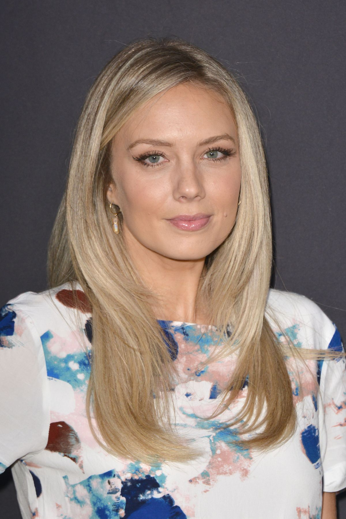 MELISSA ORDWAY at Dayt... Ashlee Simpson Website