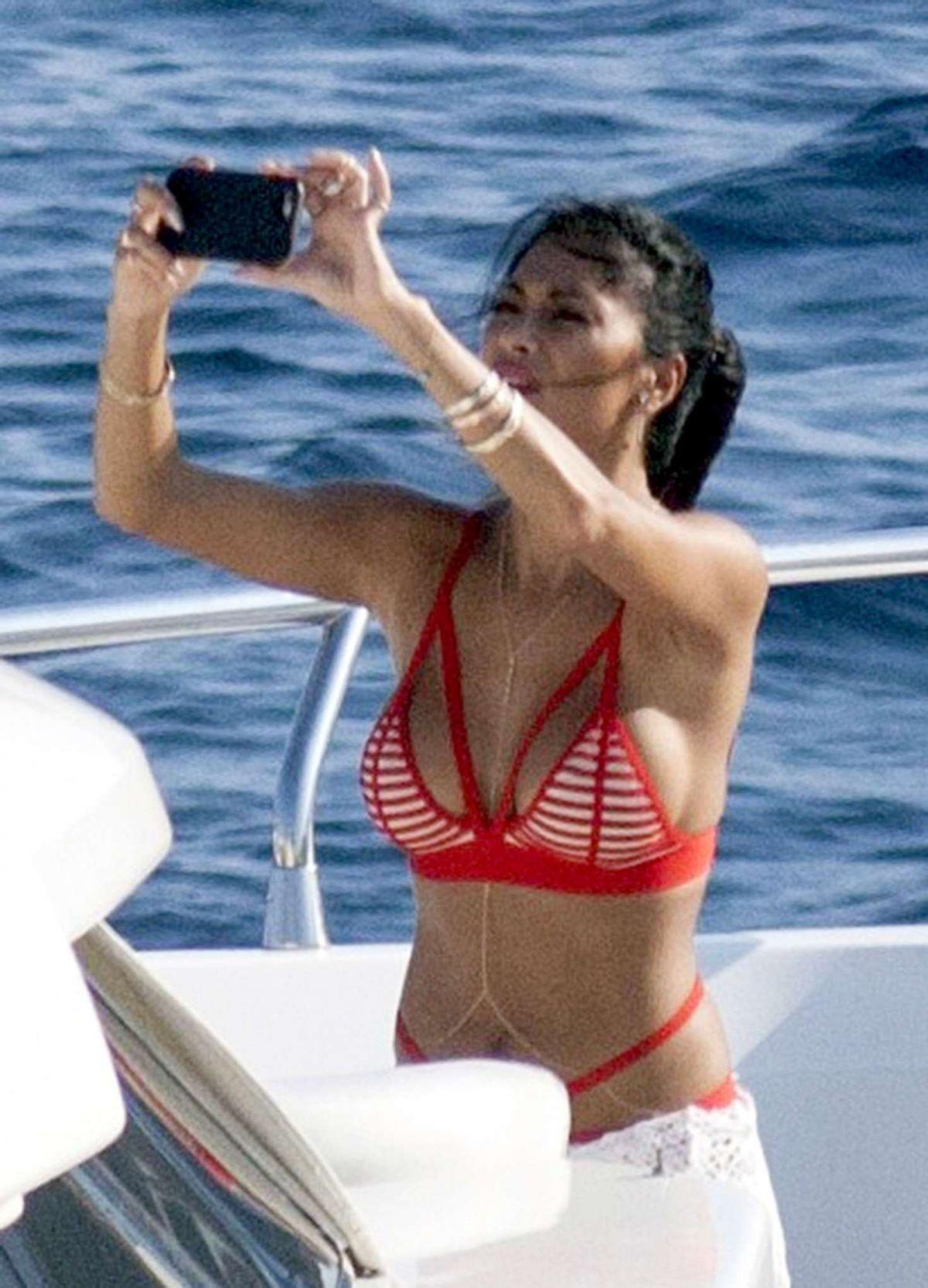 Snapchat Rihanna nude (95 photos), Tits, Hot, Boobs, cleavage 2020