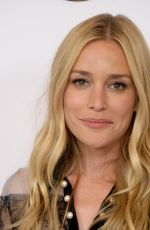 PIPER PERABO at Disney/ABC Television TCA Summer Press Tour in Beverly Hills 08/04/2016