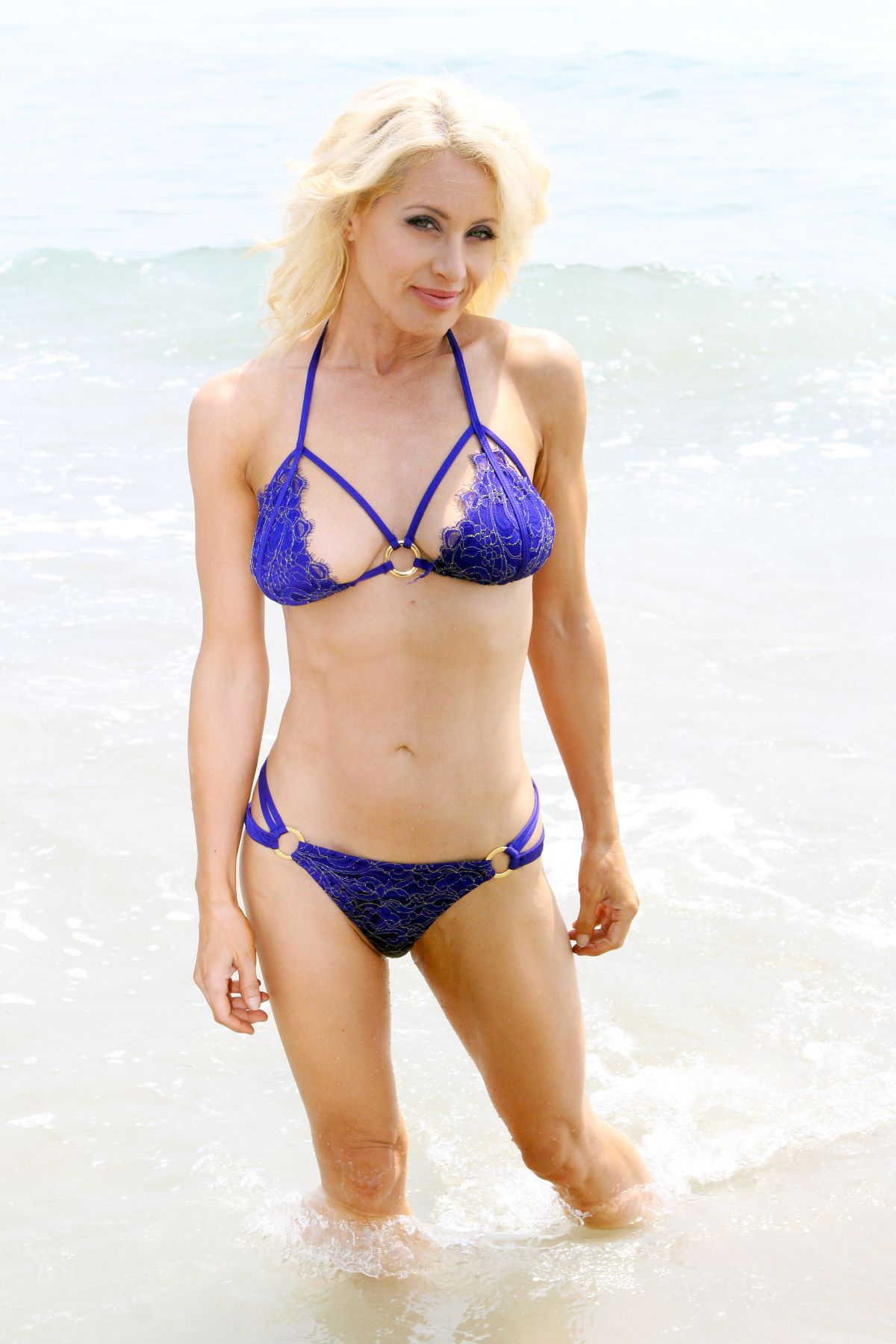 Bikini Sara Barrett naked (49 foto and video), Ass, Bikini, Boobs, underwear 2017