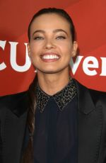 STEPHANIE CORNELIUSSEN at NBC/Universal Press Day at 2016 Summer TCA Tour in Beverly Hills 08/02/2016