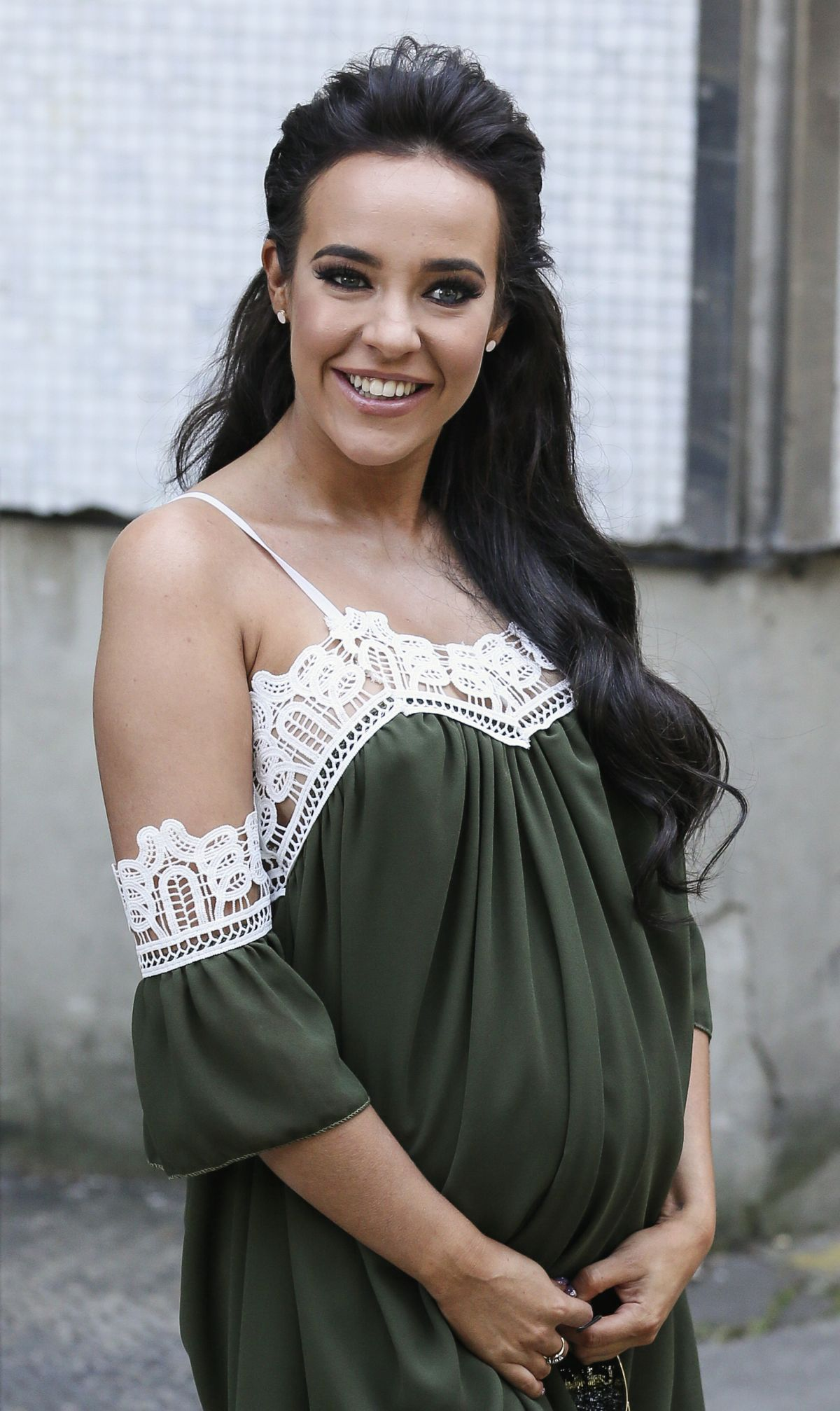 Stephanie Davis naked (73 pictures) Leaked, Facebook, see through