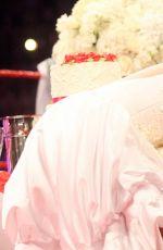 WWE - Raw Digitals 08/08/2016