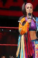 WWE - Raw Digitals 08/22/2016