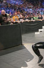 WWE - Smackdown Live! Digitals 08/02/2016