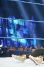 WWE - Smackdown Live! Digitals 08/09/2016