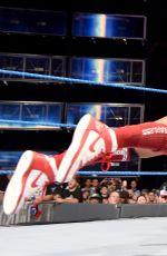 WWE - Smackdown Live! Digitals 08/23/2016