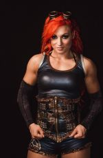 WWE - Some of Best Pics