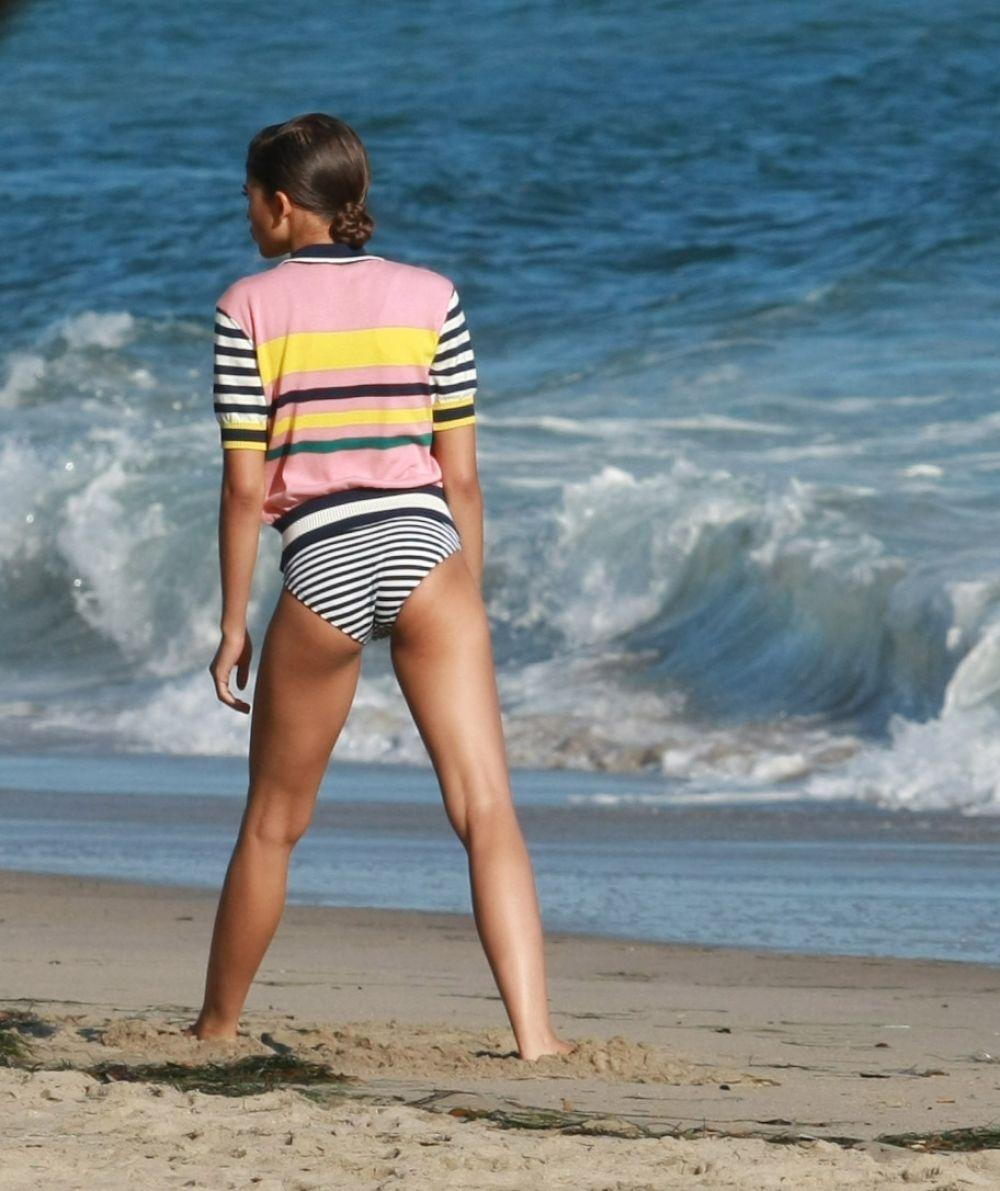 Video Zendaya Coleman naked (62 photo), Ass, Paparazzi, Boobs, swimsuit 2019