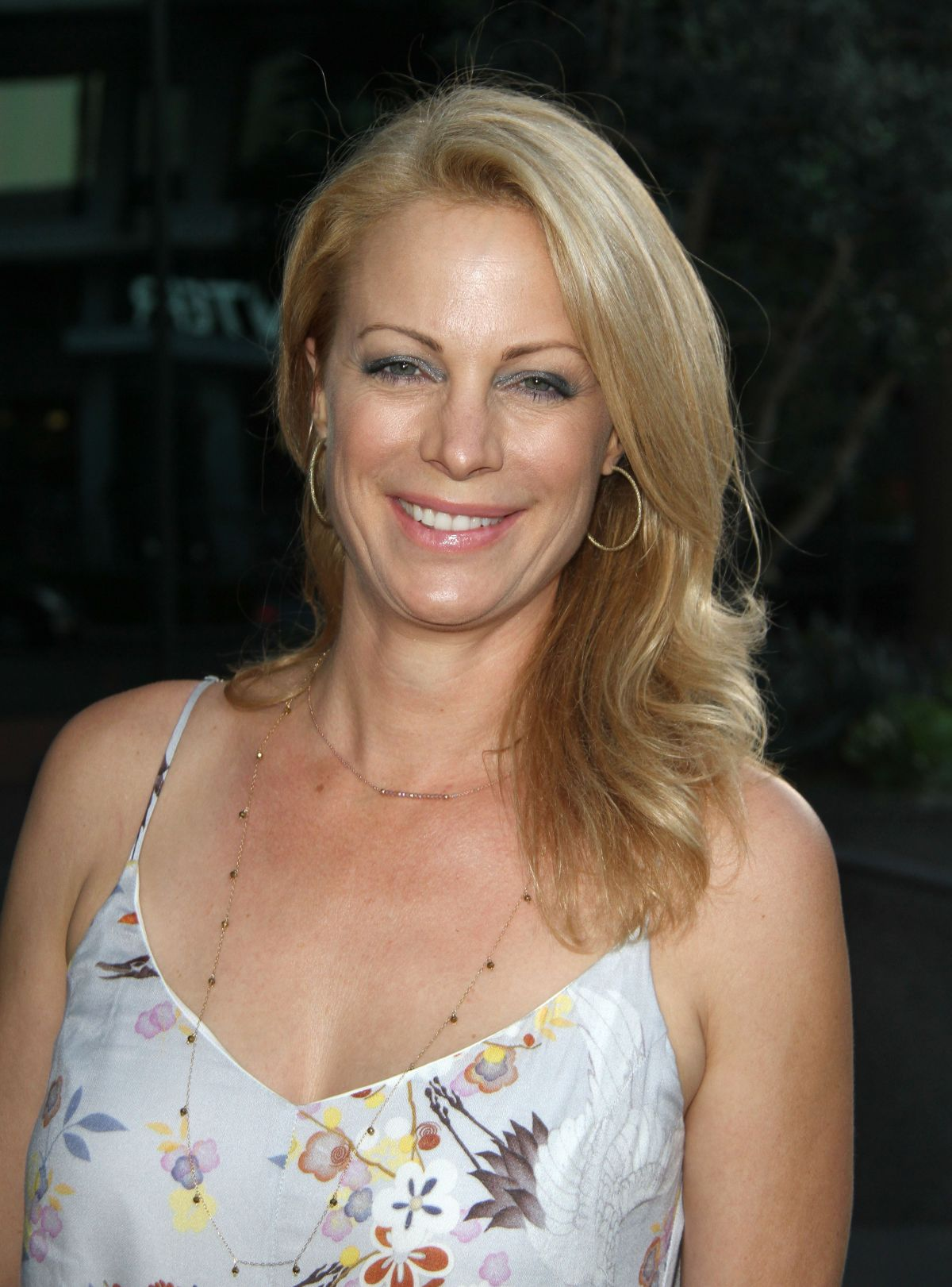 alison eastwood - photo #19
