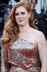 AMY ADAMS at