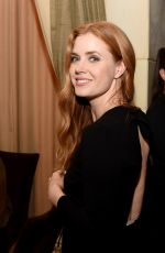 AMY ADAMS at tiff/instyle/hfpa Party at 2016 Toronto International Film Festival 09/10/2016