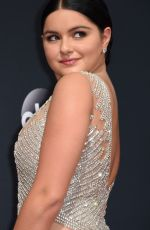 ARIEL WINTER at 68th Annual Primetime Emmy Awards in Los Angeles 09/18/2016
