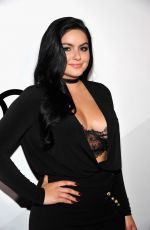 ARIEL WINTER at Audi Pre-emmy Party in West Hollywood 09/15/2016