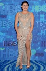 ARIEL WINTER at HBO's 2016 Emmy's After Party in Los Angeles 09/18/2016