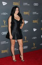 ARIEL WINTER at Variety and Women in Film