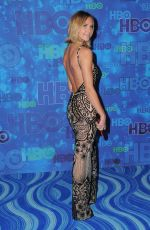 ARIELLE KEBBEL at HBO's 2016 Emmy's After Party in Los Angeles 09/18/2016