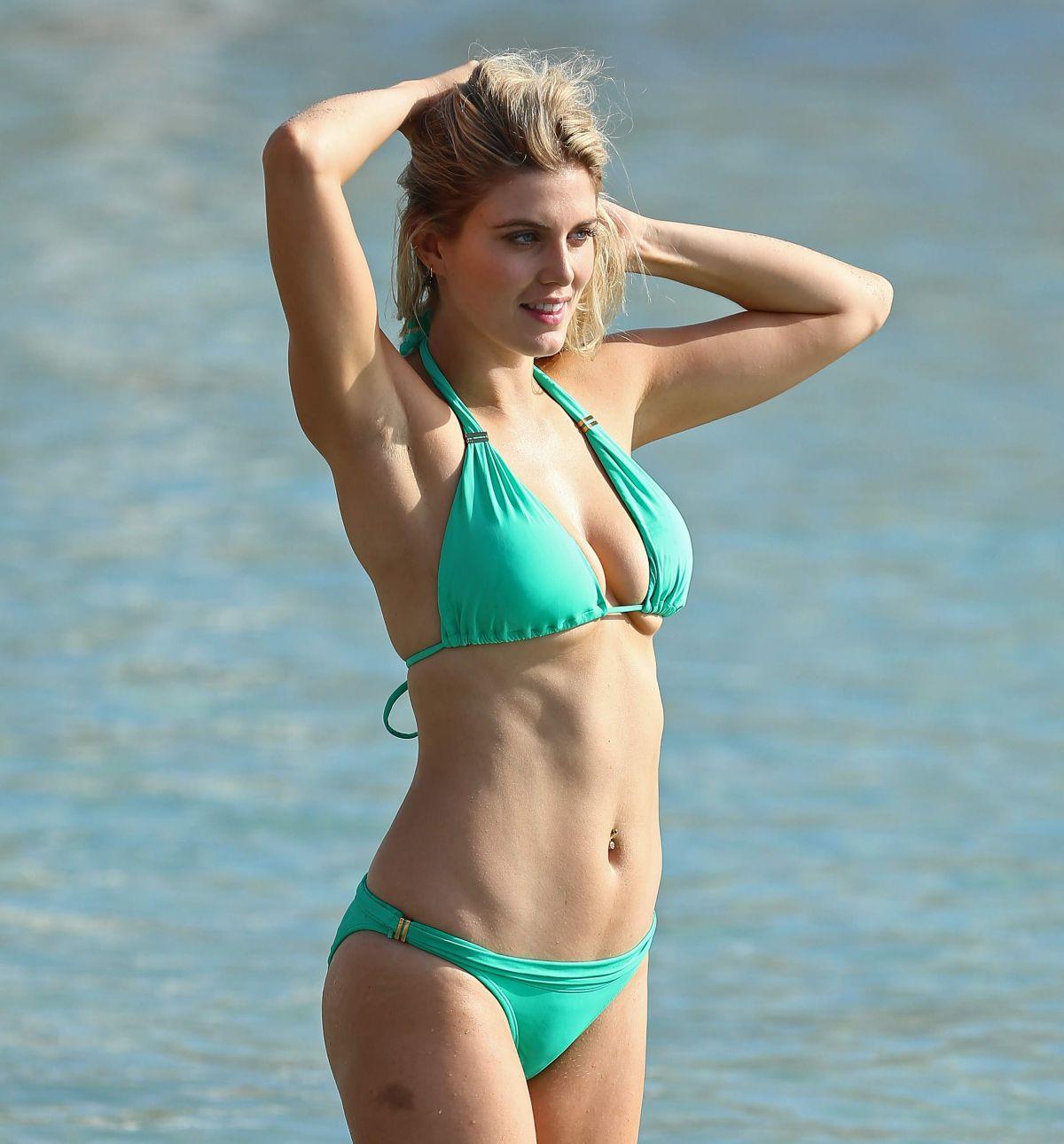Bikini Vivien James nudes (47 photos), Topless, Is a cute, Selfie, braless 2015