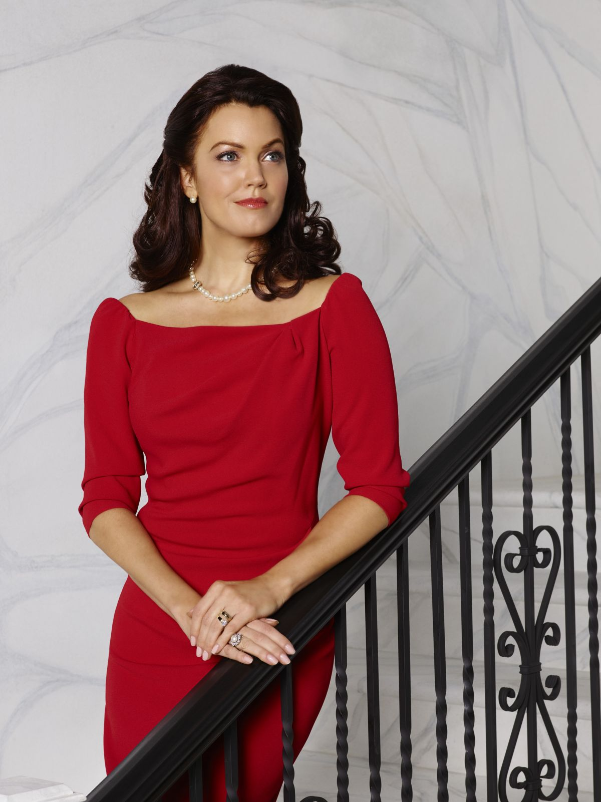 Http Www Hawtcelebs Com Category Bellamy Young