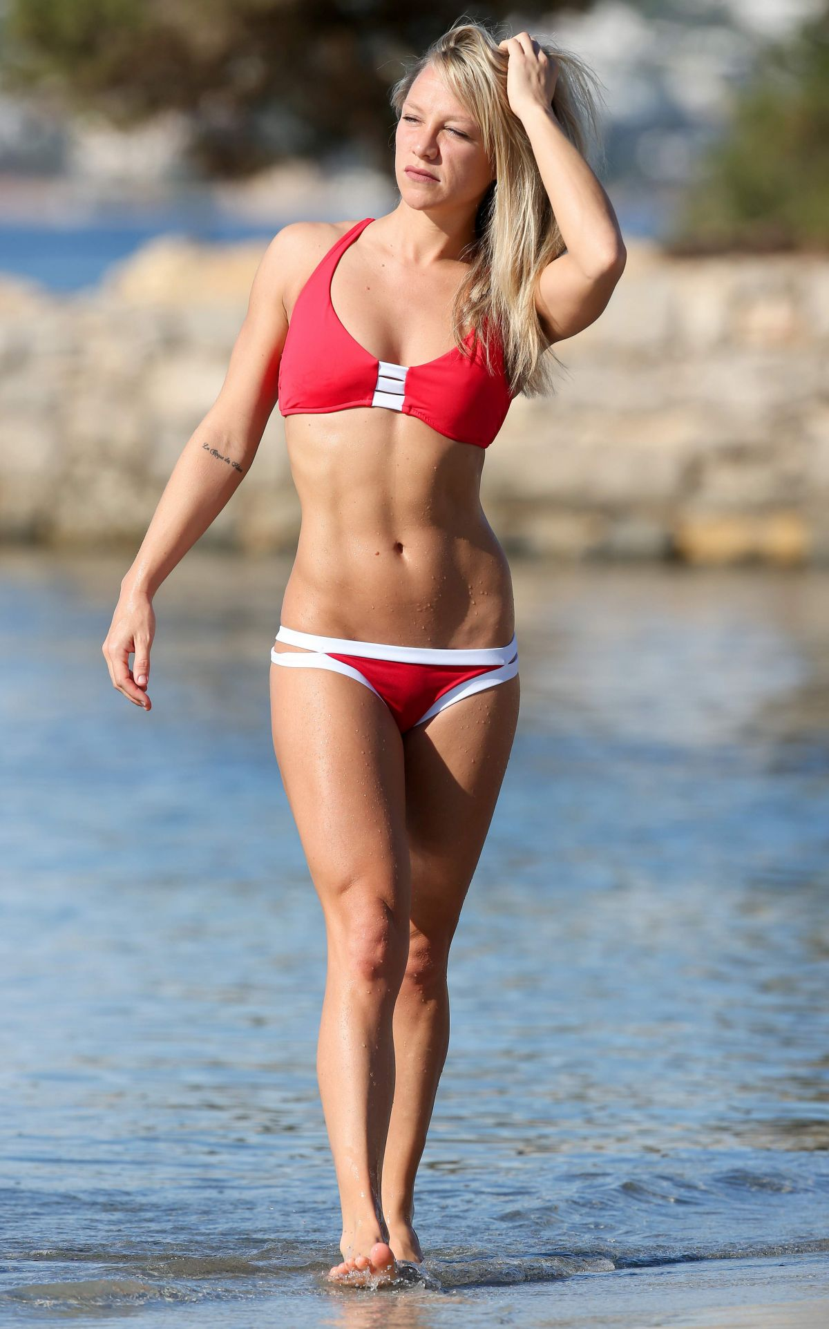 Fotos Chloe Madeley naked (53 photos), Pussy, Fappening, Twitter, bra 2015